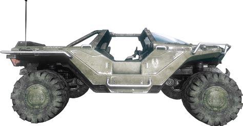 halo warthog m12 force application vehicle halo nation fandom