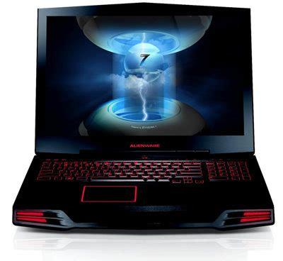 resetting windows vista laptop how to reset alienware windows 7 password on laptop
