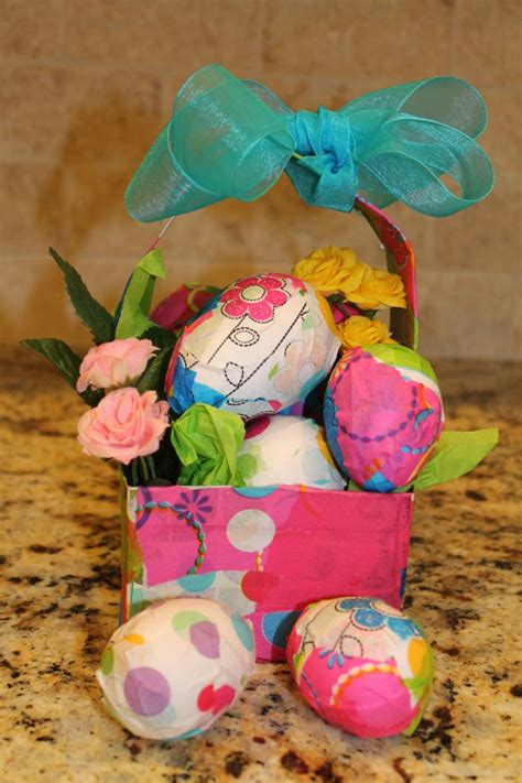 decorate easter eggs 31 most trendy ways to decorate easter eggs home designing