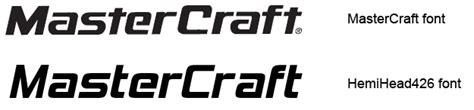 mastercraft boats logo mastercraft boats logo related keywords mastercraft