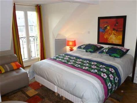 rent room apartment room rentaluvuqgwtrke