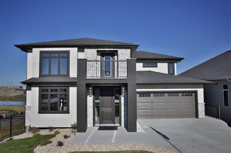 home design winnipeg exterior home design winnipeg 28 images the winnipeg