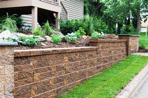 home designer pro retaining wall large retaining wall block floors doors interior design