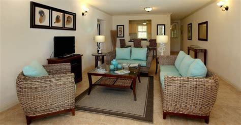 3 bedroom condos for sale paynes bay st barbados