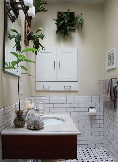 small plants for bathrooms 48 bathroom interior ideas with flowers and plants ideal