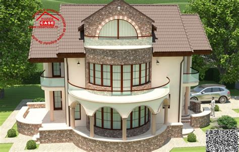 circular house plans round balcony house plans an expressive design