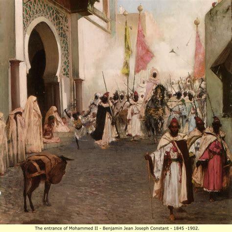 libro moorish spain when black men ruled europe the moors of spain culture nigeria