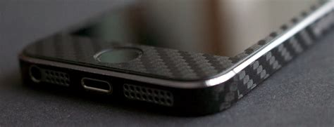Folie Entfernen Iphone by Edel Und Einzigartig 3d Aufkleber F 252 R Deine Smartphone