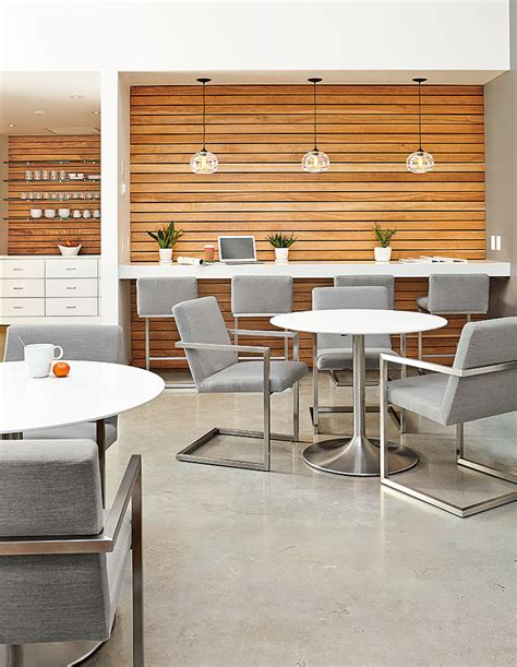 Room And Board Counter Stools by Shopping For Counter Bar Stools Room Board