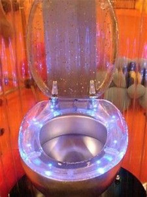 images  toilet seat design  pinterest