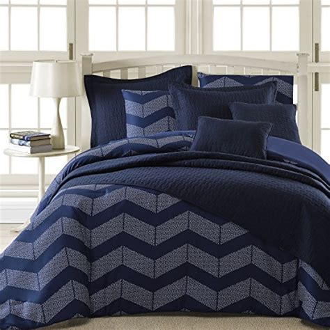 comfy bedding sets comfy bedding spot chevron microfiber 5 comforter