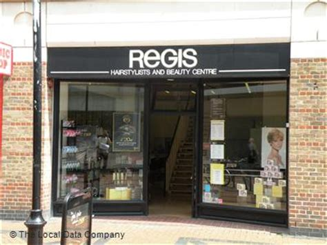 hairdressers in watford hair salons