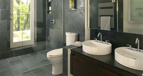 kohler badezimmer designs contemporary bathroom gallery bathroom ideas