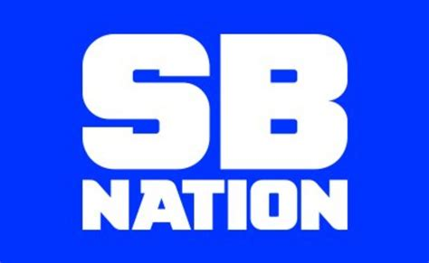 Nation Search Sb Nation Driverlayer Search Engine