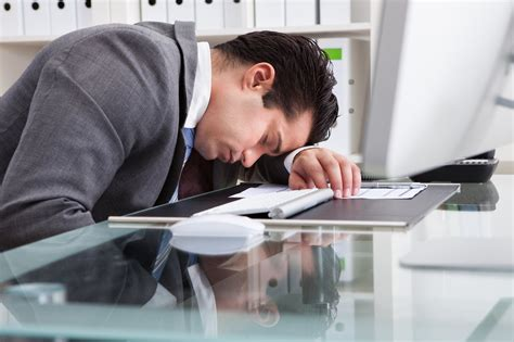 how to get a desk job how to sleep at your desk without getting caught desk