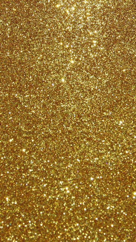 iphone wallpaper gold glitter gold glitter wallpaper for iphone 2018 iphone wallpapers