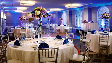 Wedding Venues Fort Lauderdale by Fort Lauderdale Wedding Venues Sheraton Suites Fort