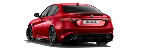 how much is a alfa romeo giulia 28 images how much