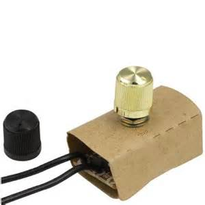 gallery for gt lamp dimmer switch