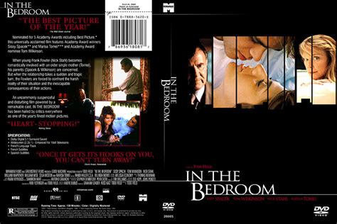 in the bedroom movie covers box sk in the bedroom high quality dvd