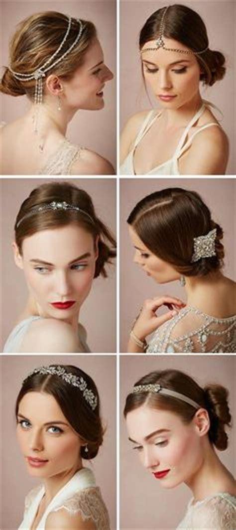 afi hair standards afi 36 2903 hair standards newhairstylesformen2014 com