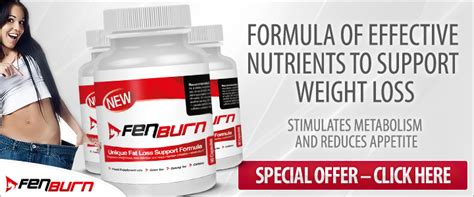fat burning vitamins weight workouts for women fenburn fat burner weight loss supplements for women does