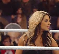Kaitlyn Wardrobe Malfunction by Wardrobe Malfunction