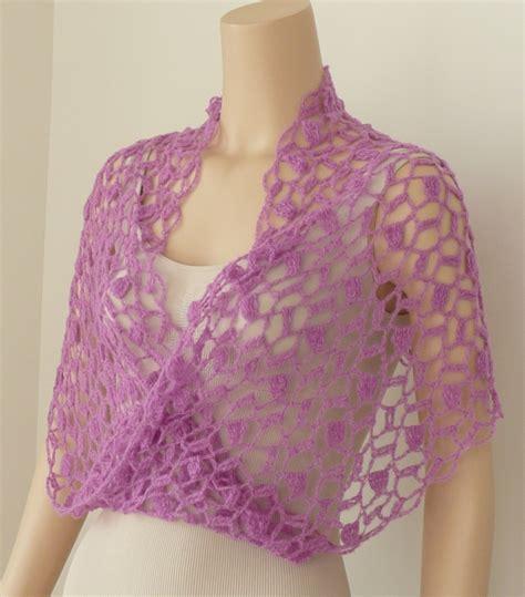 free knitting and crochet patterns free crochet patterns to print crochet and knitting patterns