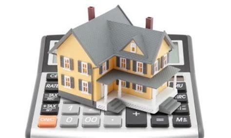 imu prima casa si paga imu 2015 e tasi 2015 prima casa seconda casa chi paga