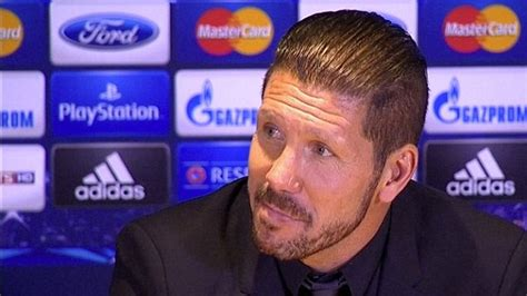diegosimeone hair style picture from back side chelsea 1 3 atletico madrid 1 3 agg diego simeone s