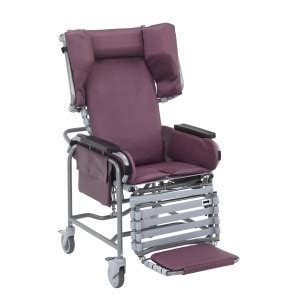 Semi Reclining Position by Buy Broda Seating From 4mdmedical