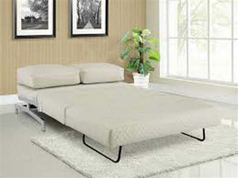 convertible sofas for small spaces convertible sofas for small spaces convertible furniture