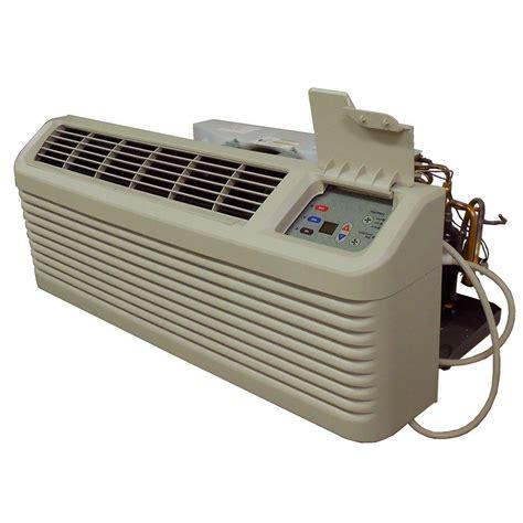 amana room air conditioner model ap125hd amana 14 200 btu r 410a packaged terminal heat pump air