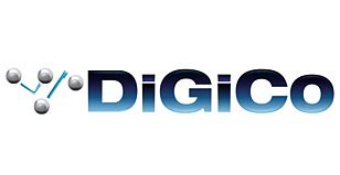 Mixer Audio Rhema image gallery digico logo