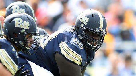 Pitt Find Pitt Football C Panthers Shuffling Offensive Linemen To Find Best Unit