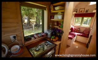 beautiful tiny house eco community living big haberae small houses reno