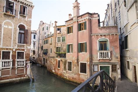 Venice Appartments by Charming Venice Apartments Venice Booking