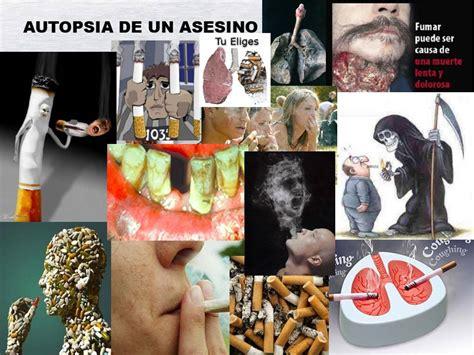 imagenes fuertes tabaquismo imagenes tabaquismo grandes imagenes el tabaquismo y su