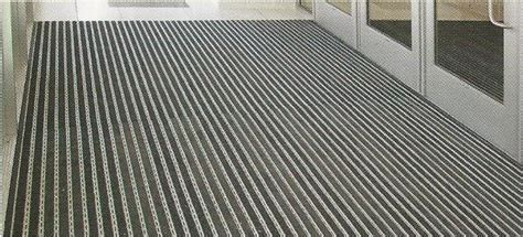 northern mats and grates index