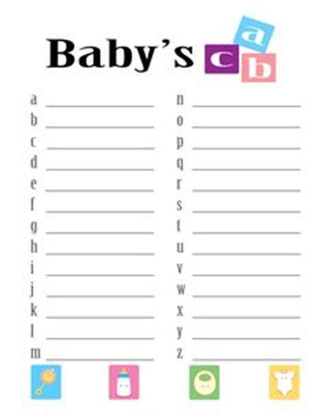 printable baby shower games uk guys vs girls coed baby shower on pinterest baby shower