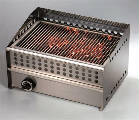 Grill Professionnel Charbon by Barbecues Professionnels Tous Les Fournisseurs