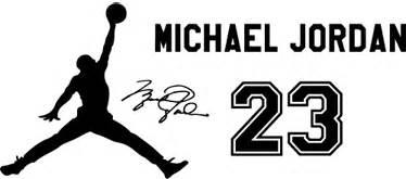 michael jordan logo png 14183 bsoccer