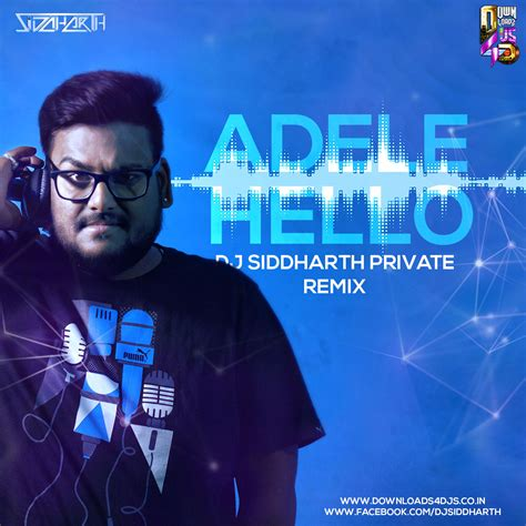 download mp3 adele hello dj adele hello dj siddharth private remix
