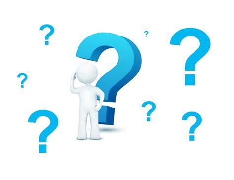 preguntas personales traduccion traducci 243 n de la estrategia a objetivos e indicadores