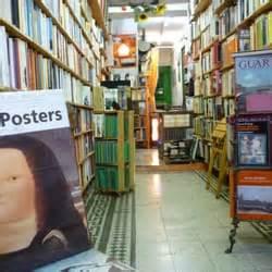 libreria tara roma libreria tara bookstores rome roma italy yelp
