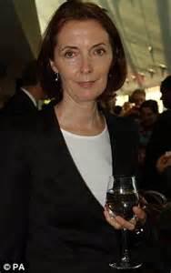 Catherine Walker, a fashion favourite of Princess Diana