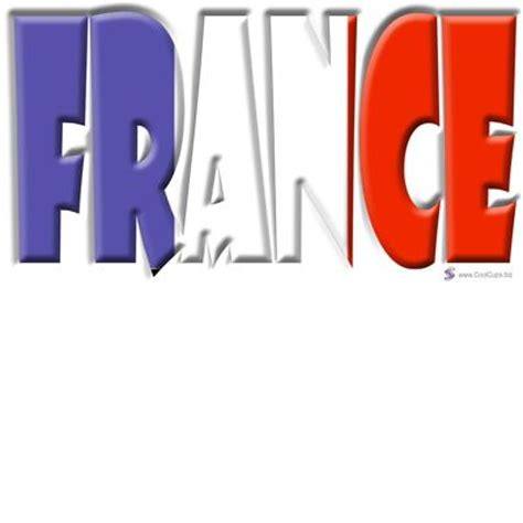 Prancis Flag Shirt word store gt country and soccer flags