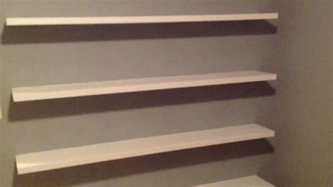 shelves for clothes unique shelves for concrete walls 79 on wall shelves for