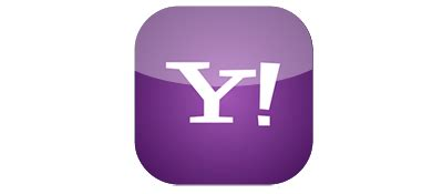Yahoo Search Europe Yahoo Shuts More Services Including Altavista To Sharpen Focus