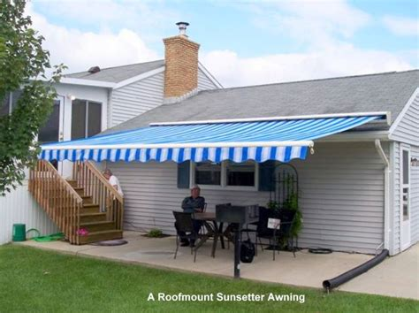 where are sunsetter awnings made photo albums ashland ohio mansfield ohio wooster ohio